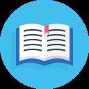 Online Kitap