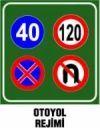otoyol